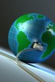 02 σύνδεση ένα πλανήτης