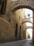 02 Иерусалим стоковое фото