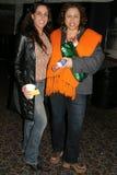 02 09 13 afrykanina ca miasta culver festiwalu filmu layla lydia martinelli niecki placu premiera theatre Zdjęcie Royalty Free