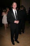 02 09 15第59个一点alec每年授予贝弗利加州eddie小山希尔顿旅馆smight 库存照片