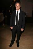 02 09 15 пожалования alan 59th туза однолетних baumgarten холмы Hilton Hotel beverly ca eddie Стоковая Фотография