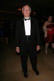 02 09 15 59th туз однолетний arthur награждает холмы Hilton Hotel schmidt beverly ca eddie Стоковое фото RF