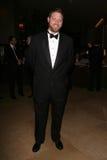 02 09 15 seklir as Andrew rocznik nagradza Beverly ca Eddie wzgórzy hilton hotelu seklir Obraz Stock