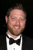 02 09 15 seklir as Andrew rocznik nagradza Beverly ca Eddie wzgórzy hilton hotelu seklir Fotografia Stock