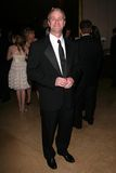 02 09 15 smight as alec rocznik nagradza Beverly ca Eddie wzgórzy hilton hotelu smight Zdjęcia Stock