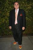 02 09 19第6每年avalon加州glagla全球金子绿色好莱坞奥斯卡当事人前s穿上鞋子斯蒂芬美国 图库摄影