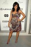 02 09 19 kobieta rocznik nagradza Beverly czarny ca esenci wzgórza Hollywood hotelowe lunchu mowery tia kobiety Obrazy Royalty Free