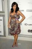 02 09 19 kobieta rocznik nagradza Beverly czarny ca esenci wzgórza Hollywood hotelowe lunchu mowery tia kobiety Obraz Stock