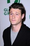 02 09 19 przyjęcie rocznego avalon beniaminu ca globalny zielony Hollywood mckenzie Oscar przyjęcie zielony s usa Zdjęcie Stock