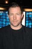 02 09 25烧伤加州阴谋梯形编队编辑好莱坞至高无上的首放剧院世界 图库摄影