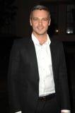 02 09 25 ca spiska eszelonu gubanov Hollywood najważniejszy premiera sergey theatre świat Obrazy Stock