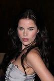 02 11 19 as mattsson rocznik nagradza hotelowego mattsson Beverly ca Eddie wzgórzy hilton Sofia Obrazy Royalty Free