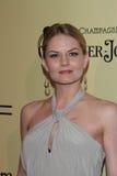 02 12 24 kobieta Angeles rocznych ca cecconi koktajlu filmu Jennifer los morrision Oscar przyjęcia roczny s kobiety Fotografia Stock