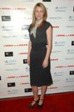 02 2 03 09 Angeles arclight ca wymarzonych facetów Hollywood los nolan premiera Tania Zdjęcie Stock