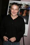 02 5 09 27 Angeles koczka ca Eddie boj jemison laemmle los premiera s zmierzchu theatres Zdjęcia Royalty Free