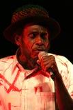 02 alla Jamaica książe Zdjęcia Royalty Free