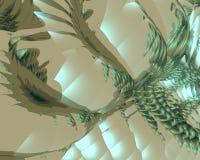 02 art b bioform optical ελεύθερη απεικόνιση δικαιώματος