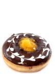 02 doughnut σειρές Στοκ εικόνα με δικαίωμα ελεύθερης χρήσης