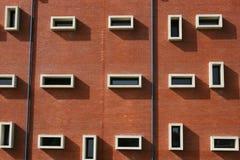 02 fönster arkivfoton