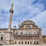 02 laleli meczet Fotografia Stock