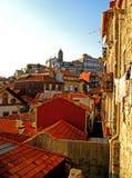 02 Porto Obrazy Royalty Free