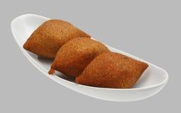 02 turkish мяса Стоковые Фотографии RF