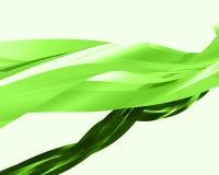 024 glass abstrakt element stock illustrationer