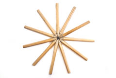 03个铅笔系列 库存图片