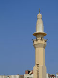 03伊斯兰清真寺 免版税库存照片