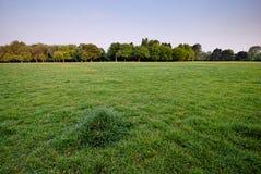 03伦敦公园董事s 免版税图库摄影