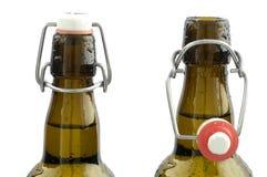 03啤酒 免版税库存照片