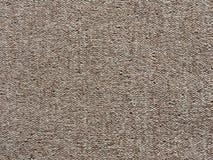 03张地毯堆 免版税库存照片