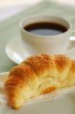 03早餐 免版税库存照片