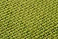 03纺织品 免版税库存图片