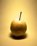 03饮食果子 免版税库存照片