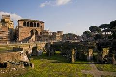 03 Ρώμη Στοκ Φωτογραφίες