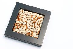 03 σιτάρια τροφίμων Στοκ Φωτογραφίες