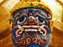 03 ύφος Ταϊλανδός Στοκ εικόνες με δικαίωμα ελεύθερης χρήσης