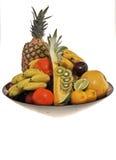 03 плодоовощ Стоковые Фотографии RF