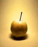 03 diet owoców Zdjęcia Royalty Free