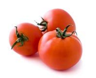 03 grönsaker Arkivfoto
