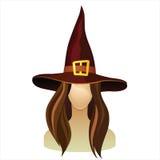 03 Halloween Obrazy Stock
