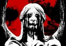 03 horror fotografia royalty free
