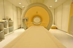 03 imager μαγνητική μεσομέρεια Στοκ Φωτογραφία