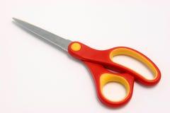03 nożyczki zdjęcie royalty free