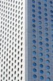 03 okno Obraz Stock