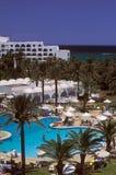 037 Tunisia Zdjęcie Stock