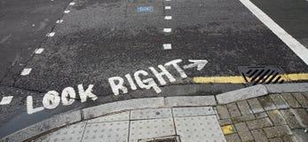04伦敦 免版税图库摄影