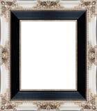 04框架 免版税库存图片