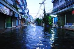 04 Μπανγκόκ Νοέμβριος Ταϊλάν&delta Στοκ φωτογραφίες με δικαίωμα ελεύθερης χρήσης